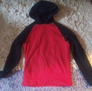BOGO❤nwot boys fleece hoodie